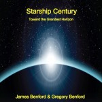 Starship Century, Anthology of Science & Science Fiction
