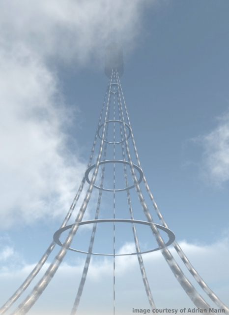 Adrian_Mann_Tower
